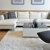 Crosby Furniture Bedding Direct