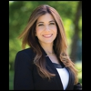 Monica Lopez - State Farm Insurance Agent