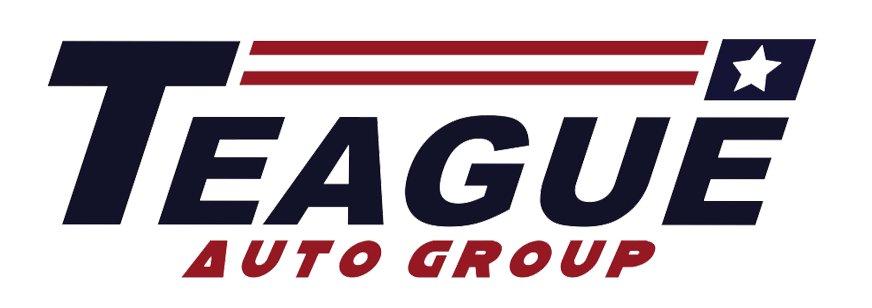 Teague Chevrolet Toyota 1830 W Hillsboro St El Dorado Ar 71730 Yp