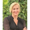 Kelly Richards - State Farm Insurance Agent