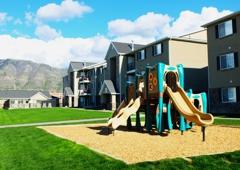 Legacy Village Apartments 1651 N 400 E Logan Ut 84341 Yp Com