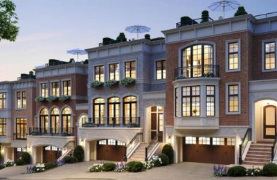 Luxury No Credit Check Apartment Home Rentals Lease Guaranty Roval Service Maryland Baltimore
