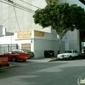 One Stop Svc - Los Angeles, CA