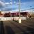 Graham Truck Service Center