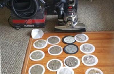 Sewing Machine Repair Bakersfield