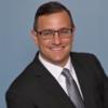 David McWhinnie - Ameriprise Financial Services, Inc.