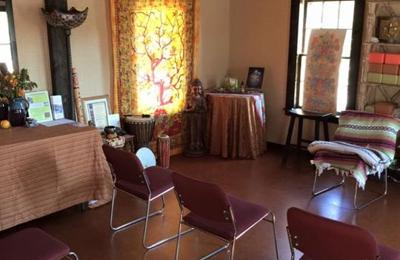 1 on 1 Self Indulgence Spa & Sanctuary - Acton, MA