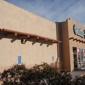 O'Reilly Auto Parts - Desert Hot Springs, CA