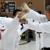 Kumgang Taekwondo