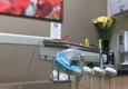 Dr. Dental of Hackensack - Hackensack, NJ