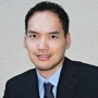 Law Offices of Ethan K. Pham - Disability Lawyer