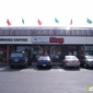 GameStop - Woodside, NY
