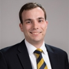 Matthew Clements - Ameriprise Financial Services, Inc.