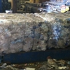 GLR Recycling Solutions