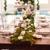 Baumann's Florist & Greenhouse