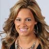 Jennifer Nappi: Allstate Insurance