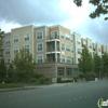 Avalon ParcSquare Apartments
