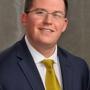 Edward Jones - Financial Advisor: Rob Schreier