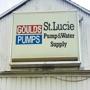 St Lucie Pump & Water Supply