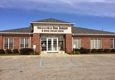 Indianapolis Oral Surgery & Dental Implant Center - Indianapolis, IN