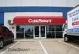 CubeSmart Self Storage - Falls Church, VA