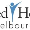 Kindred Hospital Melbourne