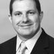 Edward Jones - Financial Advisor: Tom Wall