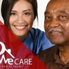 We C.A.R.E. Home Health Agency