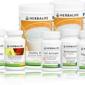 Herbalife Distributor - Bob Kennedy - Glendale, AZ