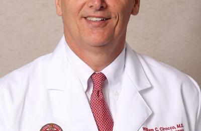 Dr. William Carmen Cirocco, MD - Columbus, OH