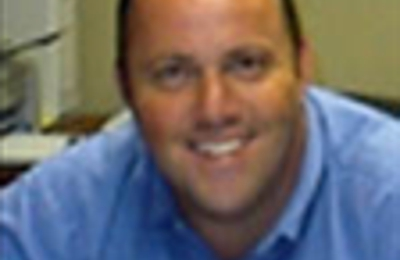 Farmers Insurance - Troy Vukovich - Placerville, CA