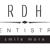 Nordhus Dentistry