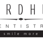 Nordhus Dentistry - Wichita, KS