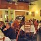 Liam's Restaurant - Thomasville, GA