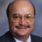 Almaguer Robert L DDS - San Antonio, TX