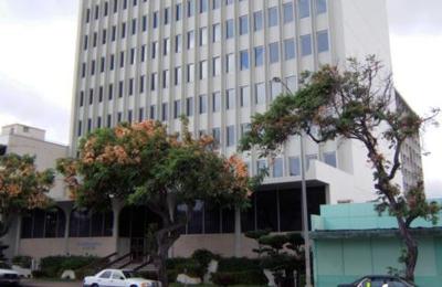 North Carolina Travel - Honolulu, HI