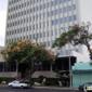 Morihari, Jodi - Honolulu, HI