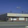 American Lumber & Supply Inc - CLOSED