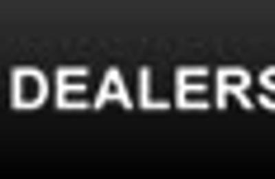 Penske Chevrolet - Indianapolis, IN