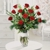 Creative Flowers, Fruit & Gift Baskets