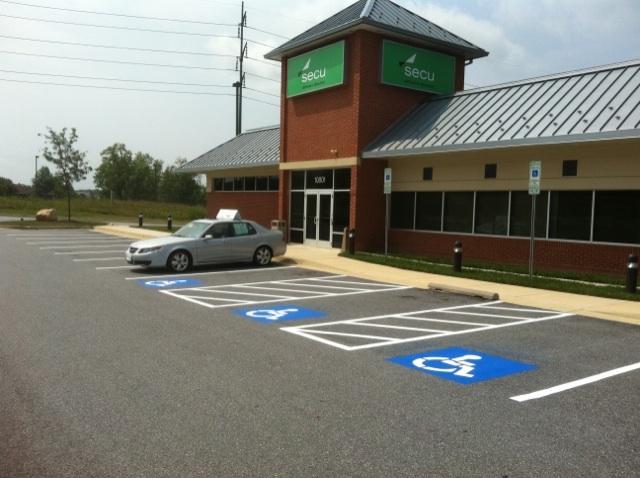Credit Repair Owings Mills MD
