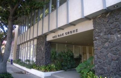 Smartorg Inc - Menlo Park, CA