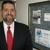 John L. Gorman III Attorney at Law
