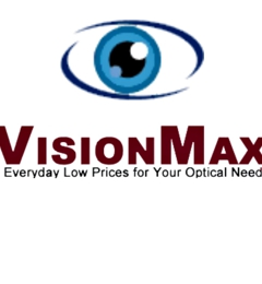 Vision Max - Orlando, FL