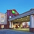 Holiday Inn Express & Suites Gainesville