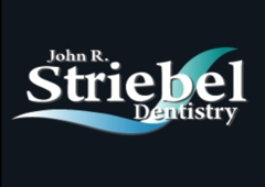 Striebel, John Dds - Miamisburg, OH