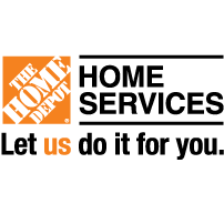 Home Services at The Home Depot Locations