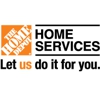 Home Services at The Home Depot