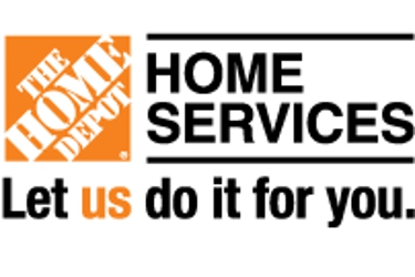 Home Depot At-Home Service