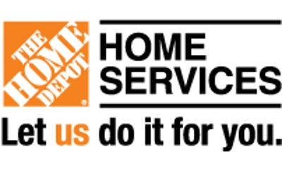 Home Services at The Home Depot - Tukwila, WA